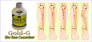 Obat Tulang Retak